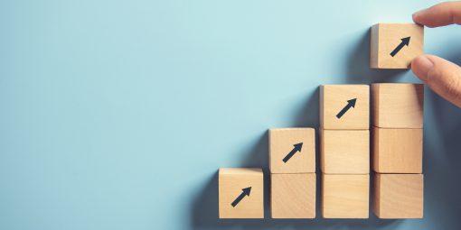 La riorganizzazione dei processi amministrativi e finanziari: modelli per l'aumento dell'efficienza e la riduzione dei costi