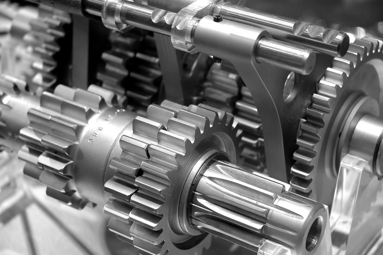 Sicurezza delle macchine ed uso sicuro delle attrezzature di lavoro: direttive 2006/42 e 2009/104, due approcci complementari alla sicurezza (4 ore) - per RSPP e ASPP