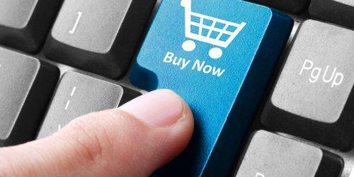 Acquistare Beni e Servizi: come acquistare in modo efficiente ed efficace