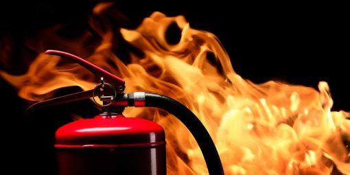 Inserimento all'interno dei corsi per RSPP  delle valutazioni in rapporto alle problematiche antincendio aziendali ed in relazioni alle soluzioni individuate da Tecnico Antincendio Incaricato (4 ore) - per RSPP e ASPP