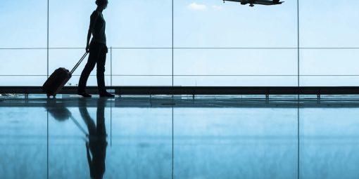 NUOVO CORSO -Travel Risk Management: Salute e Sicurezza nelle trasferte all'estero (8 ore) - Corso valido per l'aggiornamento RSPP e ASPP, dirigenti, preposti e datori di lavoro