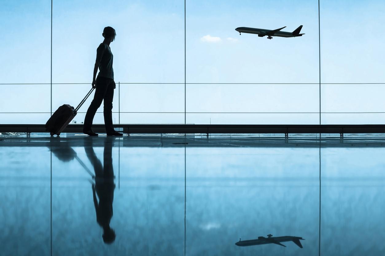 Travel Risk Management 2.0: Salute e Sicurezza nelle trasferte all'estero (4 ore) - Corso valido per l'aggiornamento RSPP e ASPP, dirigenti, preposti e datori di lavoro