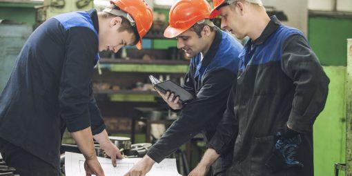 Corso di aggiornamento per lavoratori - Rischio basso, medio e alto (3 ore) - Corso aggiornato al D.Lgs.n. 81/2008, T.U. Sicurezza, D.Lgs.n. 106/09 e l'Accordo della Conferenza Stato Regioni del 21/12/2011