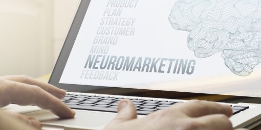 Neuromarketing Digitale