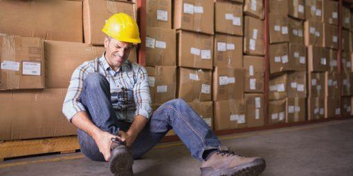 Ricadute legali e operative a seguito di infortunio sul lavoro (8 ore) - per RSPP e ASPP, Dirigenti e Preposti, Datori di lavoro
