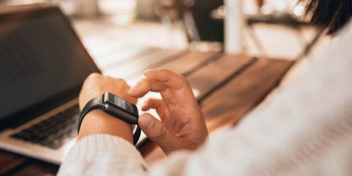 Lavoro agile/smart working (4 ore) - valido come aggiornamento per lavoratori,  RSPP e ASPP, Dirigenti e Preposti, Datori di lavoro