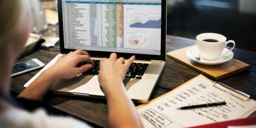 Funzioni di ricerca Excel e collegamento di tabelle