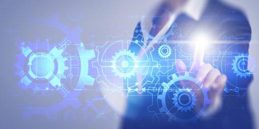 La gestione della salute con riferimento agli aspetti tecnici e impiantistici (8 ore) - per RSPP e ASPP
