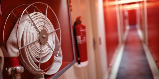 Formazione e addestramento dei lavoratori incaricati di attuare le misure di prevenzione incendi, lotta antincendio e gestione delle emergenze - Aggiornamento Rischio Basso - 2 ore