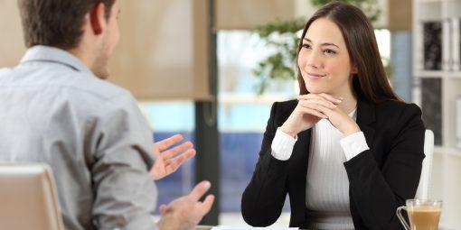 L'ascolto attivo e la comunicazione efficace