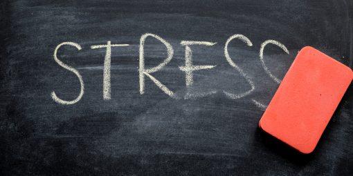 Come gestire lo stress: trasformalo in energia positiva per migliorare la performance