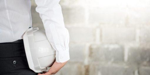 Gestione del Servizio di prevenzione e protezione (SPP) - Ruolo, funzioni e compiti del Responsabile SPP ed il rapporto con i suoi principali interlocutori aziendali. Vision legislativa e logiche di impresa (4 ore) - per RSPP e ASPP