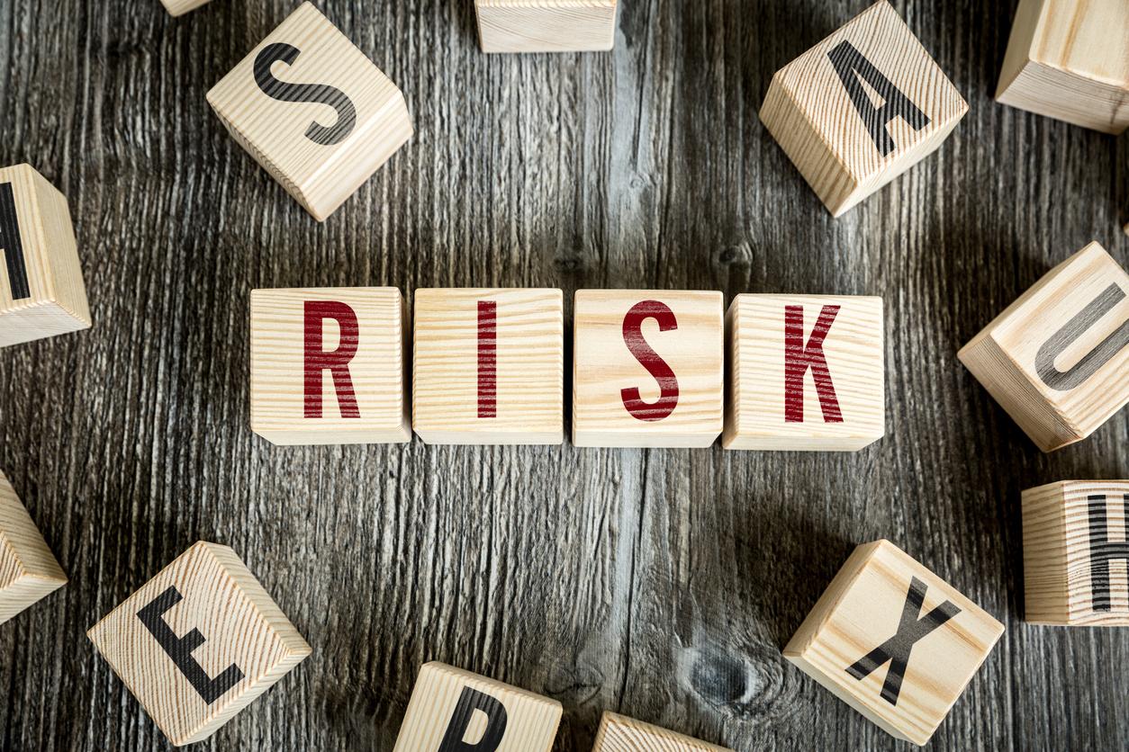 Sistema gestione sicurezza e aggiornamento documento valutazione del rischio (8 ore) - per RSPP e ASPP, Dirigenti e Preposti, Datori di lavoro