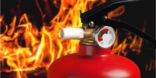 Formazione e addestramento dei lavoratori incaricati di attuare le misure di prevenzione incendi, lotta antincendio e gestione delle emergenze - Rischio Medio - 8 ore
