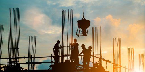 Sicurezza nei lavori in quota: corretto approccio al rischio quota e relative misure preventive e protettive (4 ore) - per RSPP e ASPP