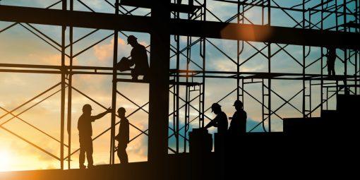 Sicurezza nei lavori in appalto e nei cantieri temporanei e mobili (12 ore)  - per RSPP e addetti tutti settori ateco