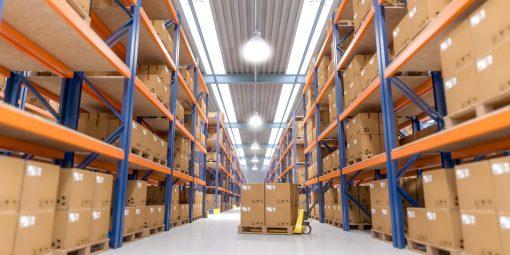 Valutazione dei rischi nelle attivita' di movimentazione merci e gestione corretta dei lavori in appalto (Art. 26 D. Lgs. 81/08) (4 ore) - Per RSPP e ASPP