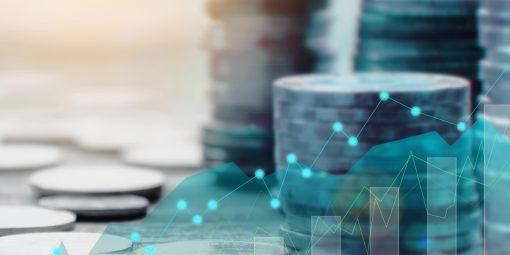 Transfer pricing e verifiche fiscali: casi e giurisprudenza. Strumenti e metodologie di difesa. Le procedure amichevoli