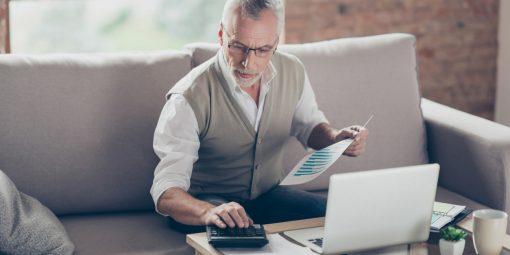 """Riforma pensionistica ed """"invecchiamento attivo"""": quale ruolo per il sistema di prevenzione aziendale  (4 ore) -  per RSPP e ASPP"""