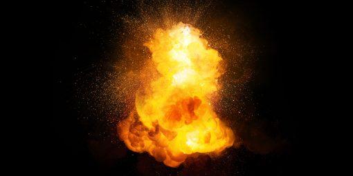 Aggiornamento atmosfere esplosive (ATEX) e apparecchi a pressione (PED) (4 ore) - per RSPP e addetti tutti Settori Ateco