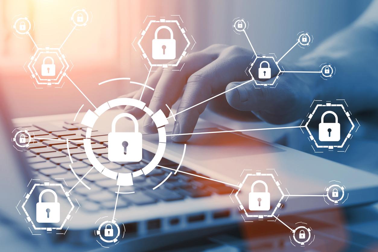 Il sistema privacy in Italia: novità e aspetti operativi