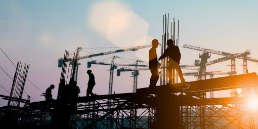 Corso di formazione obbligatorio per responsabili e addetti al servizio di prevenzione e protezione - Modulo B di specializzazione Cave - Costruzioni (Sp2) - 16 ore (rif. Accordo 7 luglio 2016)
