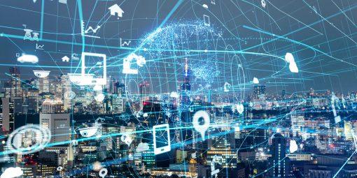 Transfer pricing e transazioni intercompany: mappatura dei flussi, analisi economiche e predisposizione della documentazione