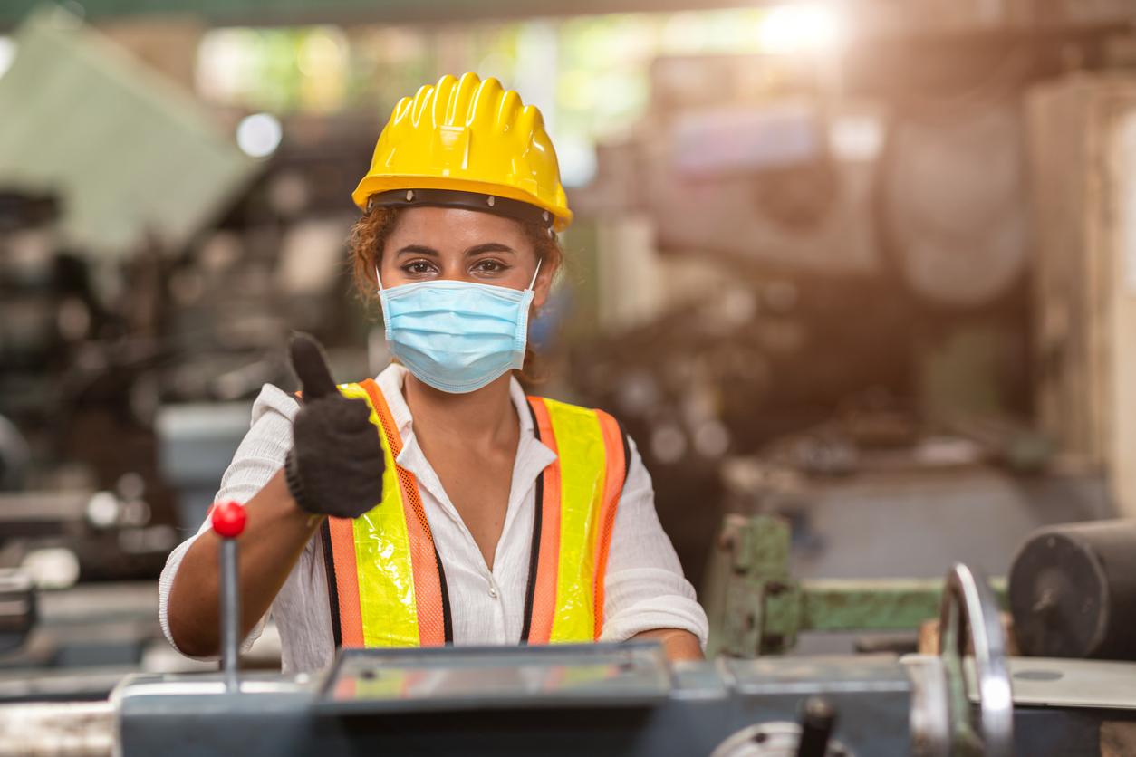 Welfare, CCNL Industria Metalmeccanica e Installazione Impianti: la conferma tanto attesa è arrivata