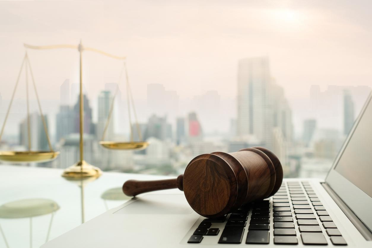 Servizi Legali per l'Impresa