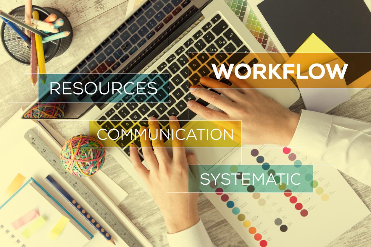 Come aiutare il personale a raggiungere gli obiettivi aziendali prefissati?