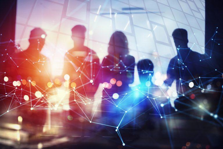 L'innovazione in azienda passa dalla Digitalizzazione delle Risorse Umane