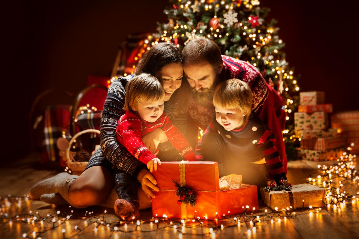Natale: tempo di regali e di…welfare!