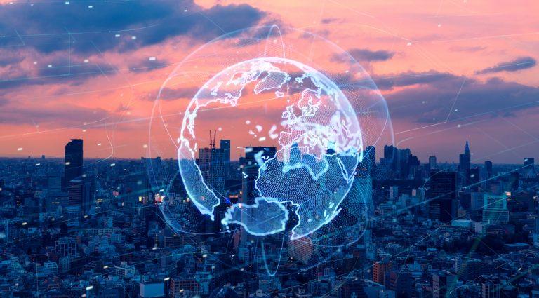 Quali opportunità per il tuo business in Germania e in Giappone?