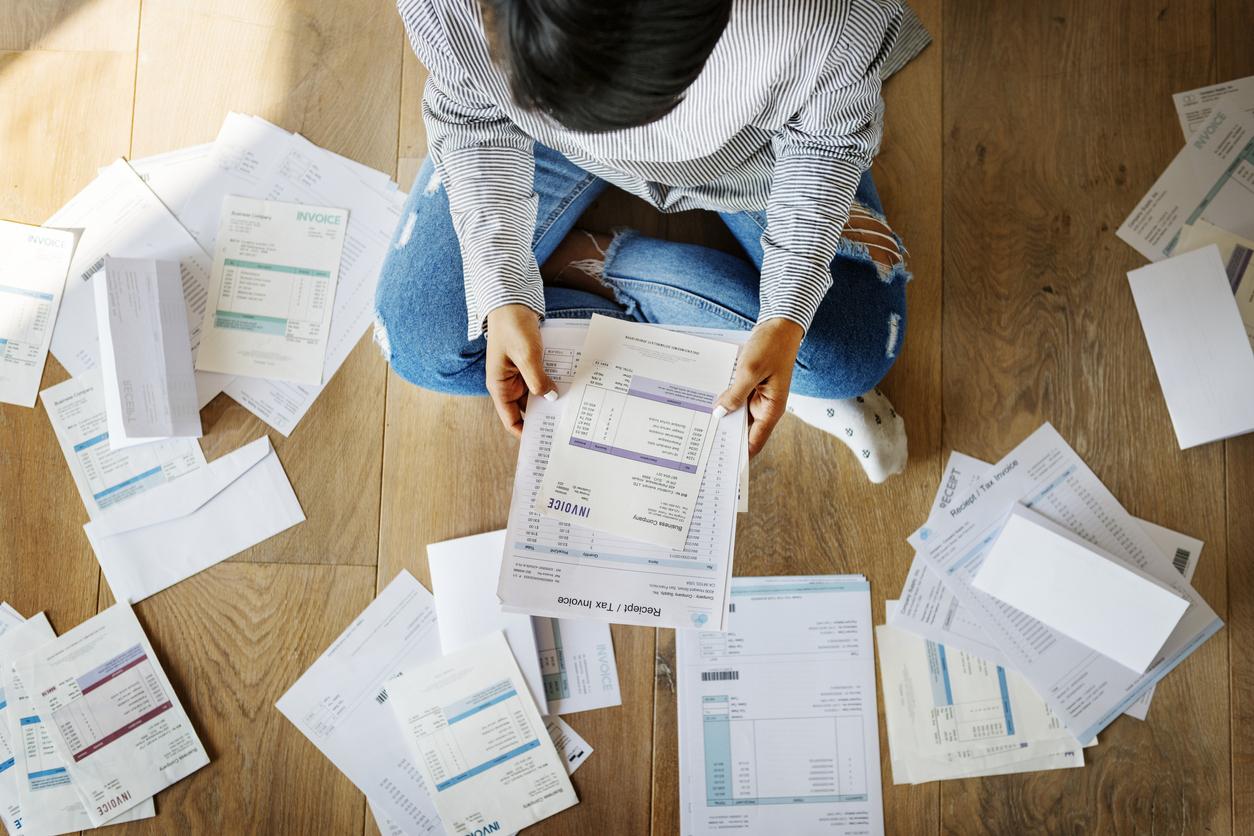 Arrivano buone notizie sulla dematerializzazione e conservazione sostitutiva delle note spese