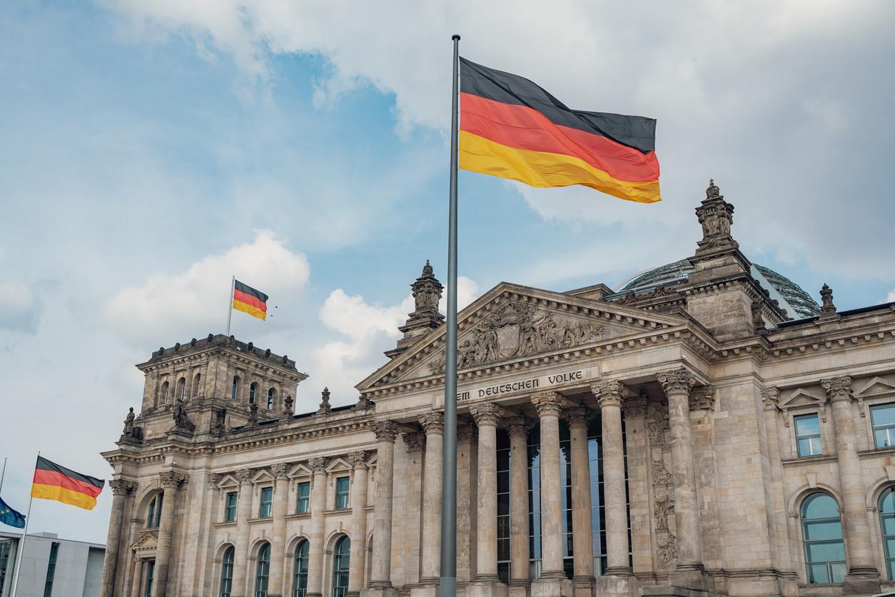 Quali opportunità di business in Germania: scoprilo con noi il 26 settembre