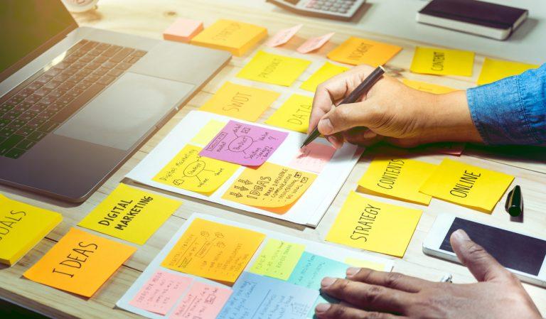 Come fare una pianificazione delle attività per il Sistema di Gestione della Qualità?