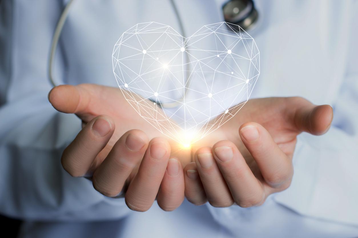 L'obbligo di emissione dell'ordine elettronico per la Sanità tramite l'NSO è vicino! La tua azienda è pronta?