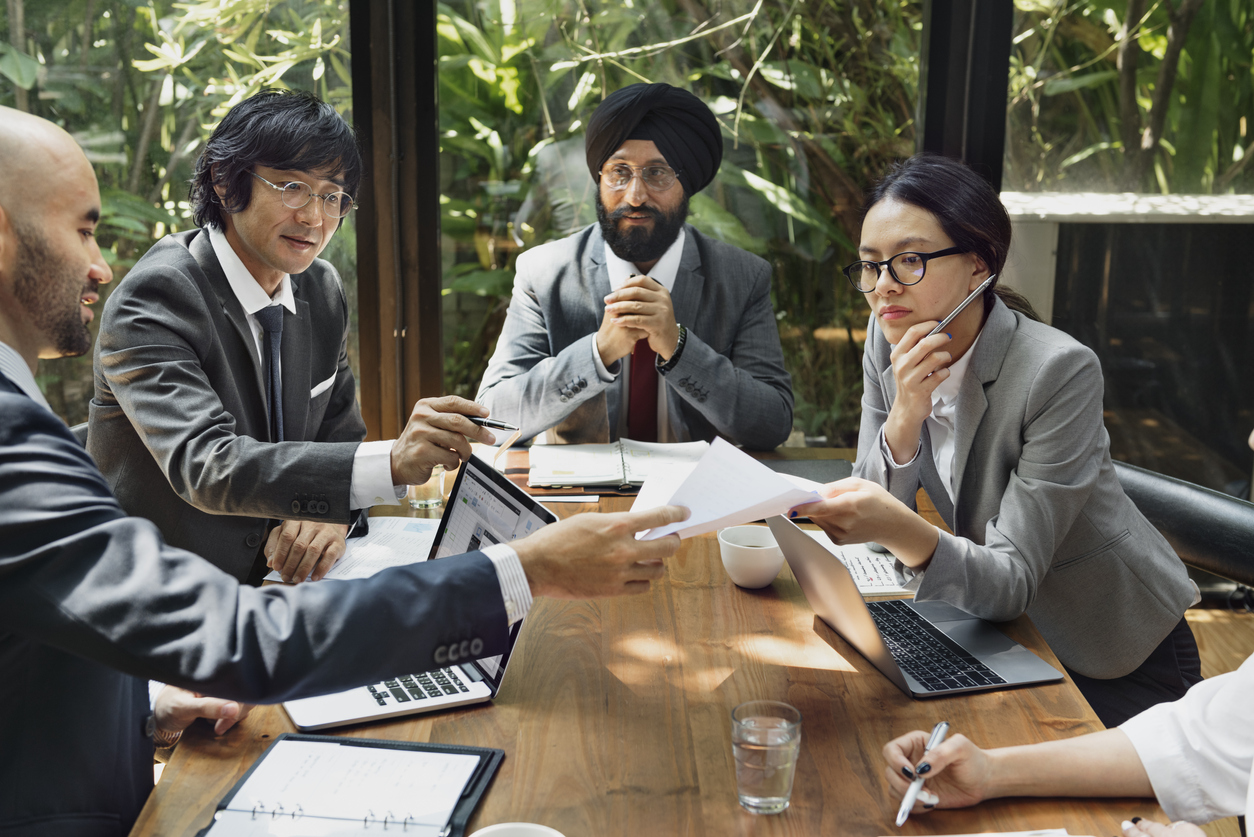 Vuoi sviluppare il tuo business in India? Assolombarda Servizi ti apre le porte del mercato indiano!