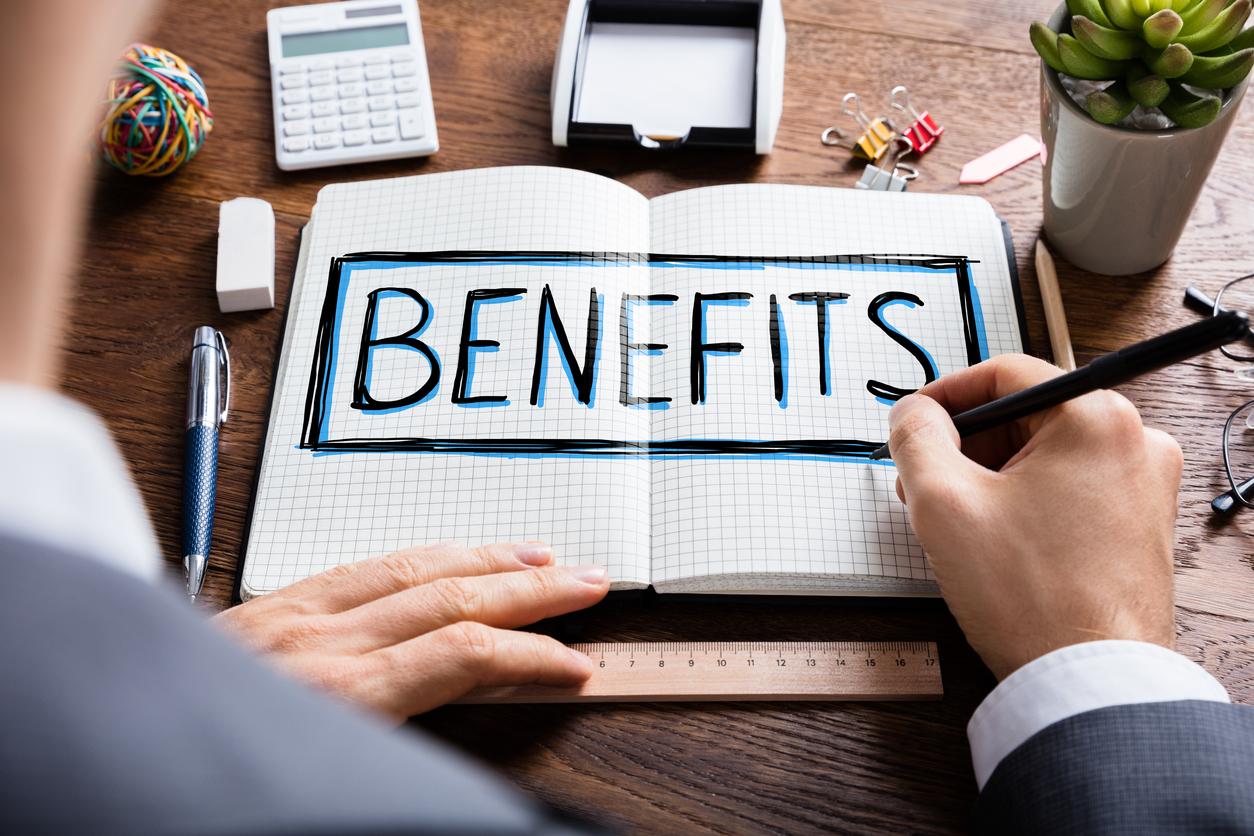 Continua la crescita del welfare aziendale