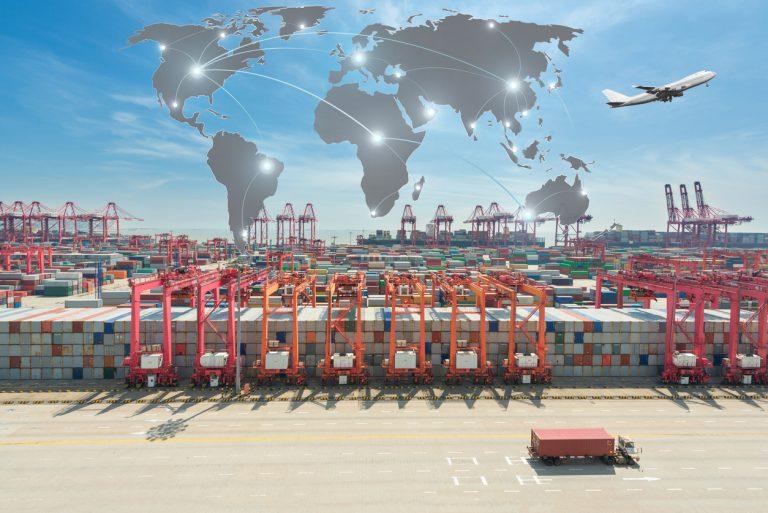 Export Control e normativa dual use: la nostra proposta per supportare operativamente la tua azienda