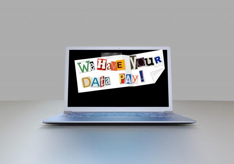 Aumentano gli attacchi Cyber alle aziende: cosa fare per difendersi?