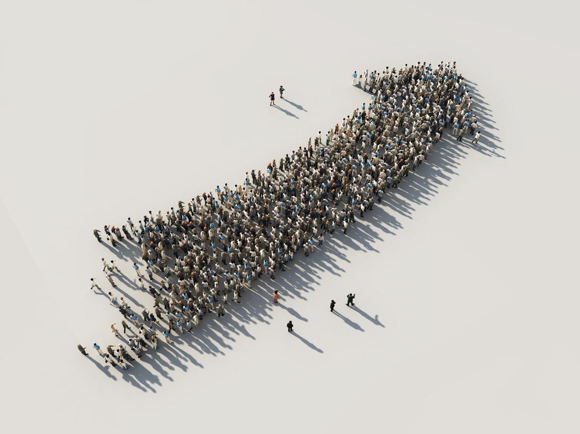 Un approccio integrato per selezionare le migliori tecnologie per lo sviluppo aziendale