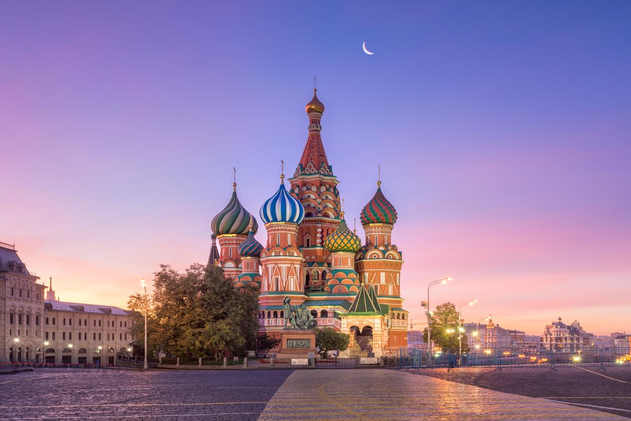 Action for Russia: la nostra proposta per sviluppare opportunità di business nella Federazione Russa