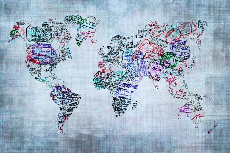 CONSULENZA PER L'EXPORT: Assolombarda Servizi rimane al tuo fianco anche con gli strumenti digital