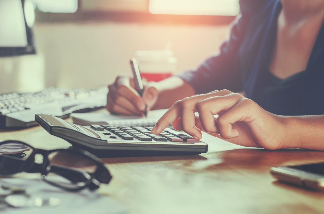 Come gestire le paghe con precisione ed affidabilità?