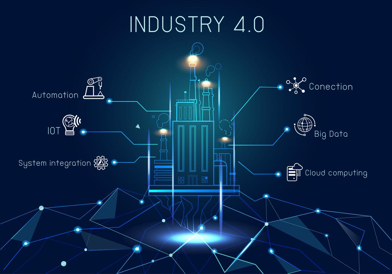 Industry 4.0 - acconti entro il 31 dicembre 2018 per non perdere l'incentivo