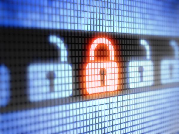 Nuovo Regolamento Europeo in materia di  Privacy, adeguarsi è più semplice con Assolombarda Servizi