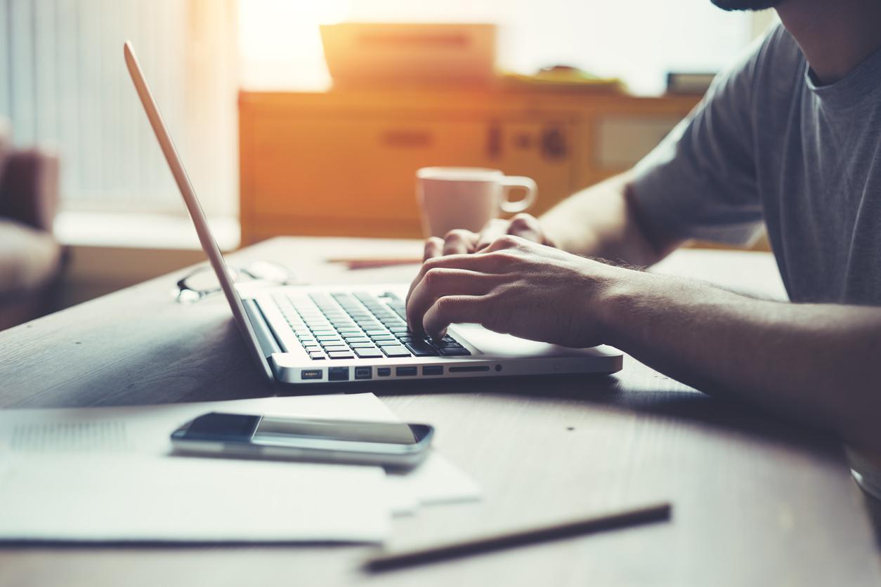 Smart working: molto di più di una nuova tipologia contrattuale