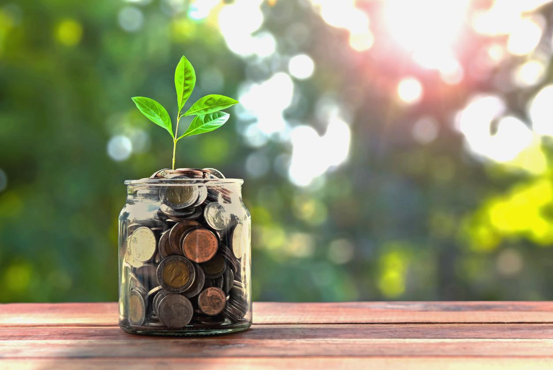 """Bando """"AL VIA"""": sempre più aziende presentano domanda di finanziamento"""
