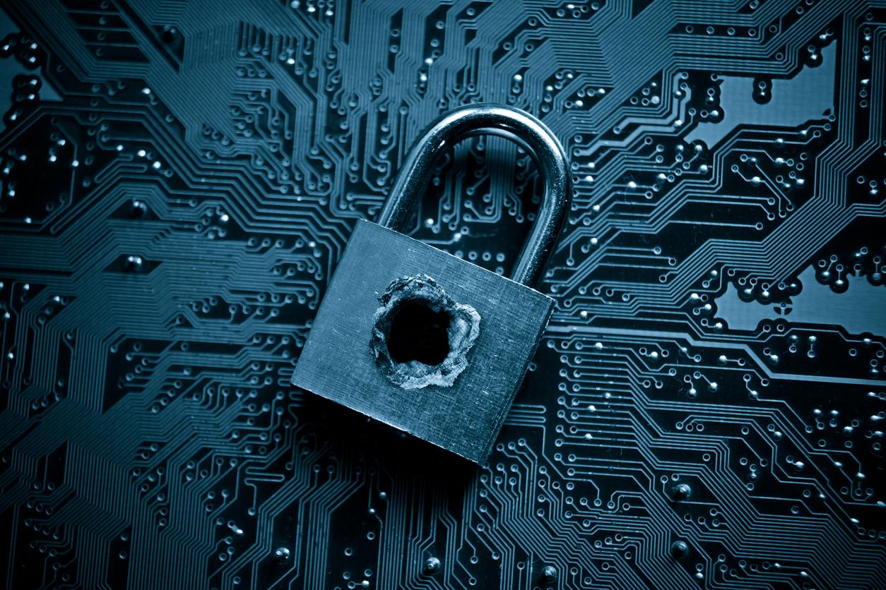 La cyber security non è più un'opzione